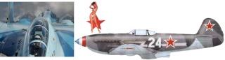 - Aérodrome allemand fin de guerre  Russe_85