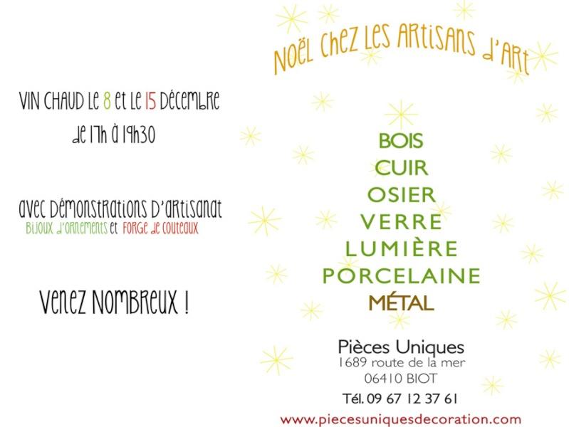 vin chaud de décembre Invita11