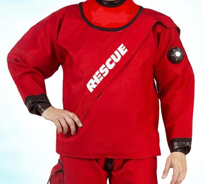 Waterproof working trilaminate suit , floods  ,   &  Водонепроницаемый костюм рабочий trilaminate ,  Наводнения 00122010