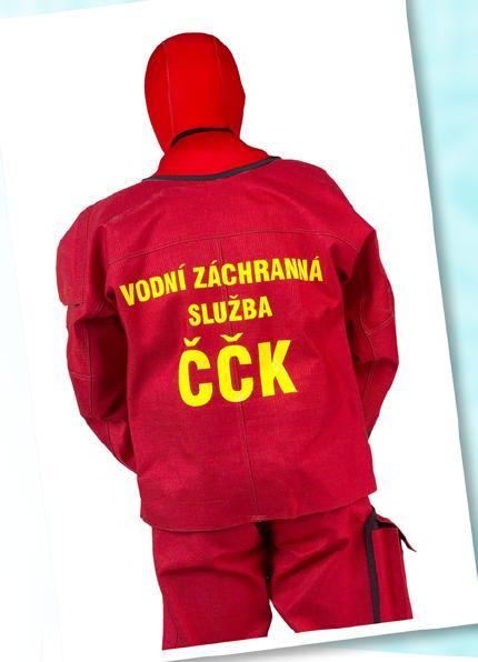 Waterproof working trilaminate suit , floods  ,   &  Водонепроницаемый костюм рабочий trilaminate ,  Наводнения 02254510