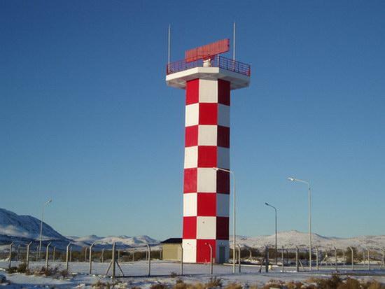 Offer space satellites , Nucklear Powers plan & Radar &wind energy &Solar  Radar_10