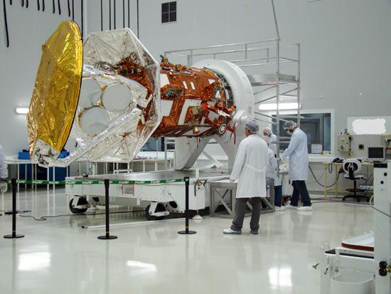 Offer space satellites , Nucklear Powers plan & Radar &wind energy &Solar  Sateli10
