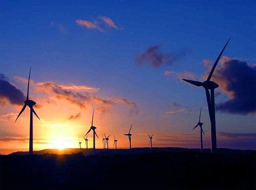 Offer space satellites , Nucklear Powers plan & Radar &wind energy &Solar  Wind_t10