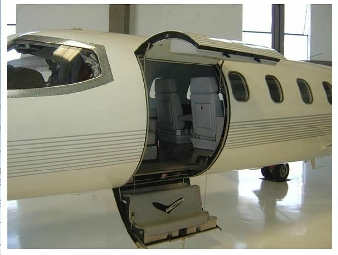 Offer  FOR SALE   Helicópteros & Helicopters & Вертолёт & JET & AIRCRAFT Y_318c10