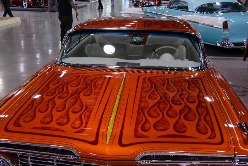 Chevy 1959 kustom & mild custom 01261220