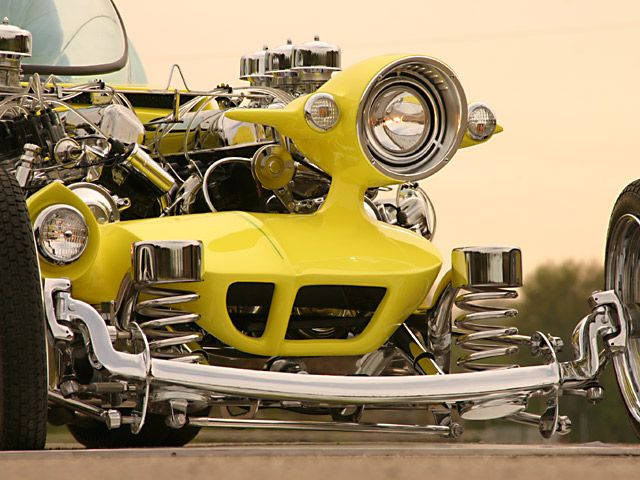 The Mysterion - Ed roth 0601rc16
