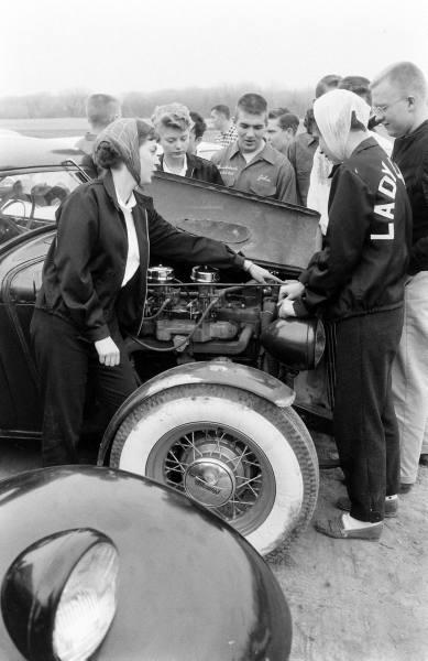 1950's & 1960's hot rod / custom car club 0c691c10
