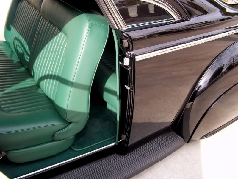 Ford & Mercury 1939 - 40 custom & mild custom 100_0413