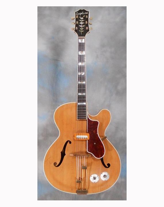 Vintage guitare - Page 2 10133910