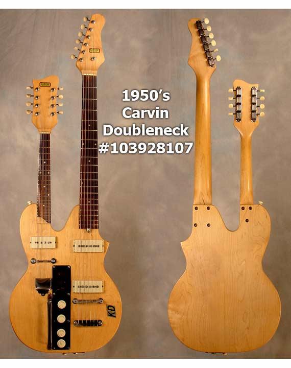 Vintage guitare - Page 2 10392810