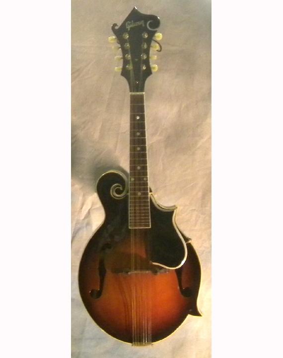Vintage guitare - Page 2 10404910