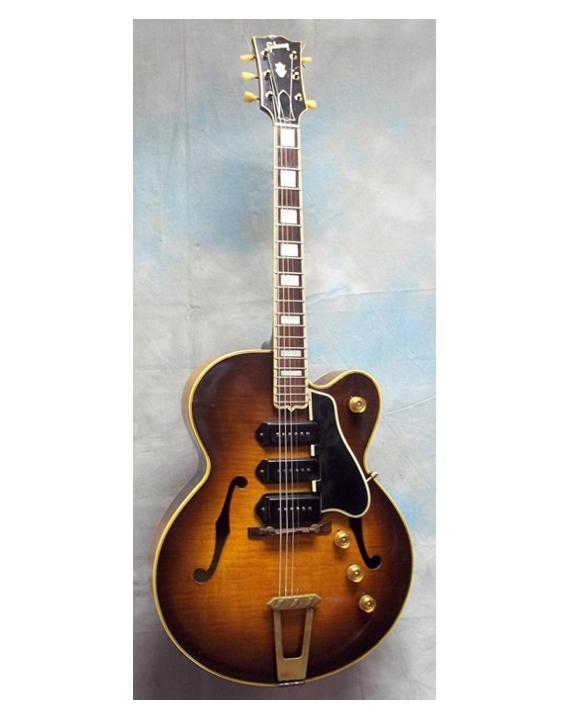 Vintage guitare - Page 2 10508010