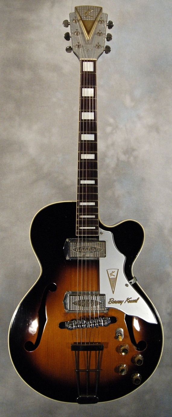 Vintage guitare - Page 2 10790210