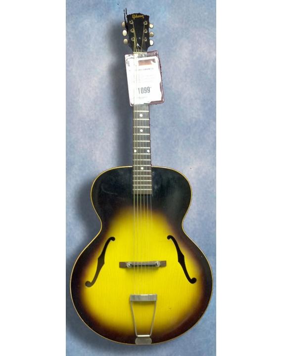 Vintage guitare - Page 2 10802410