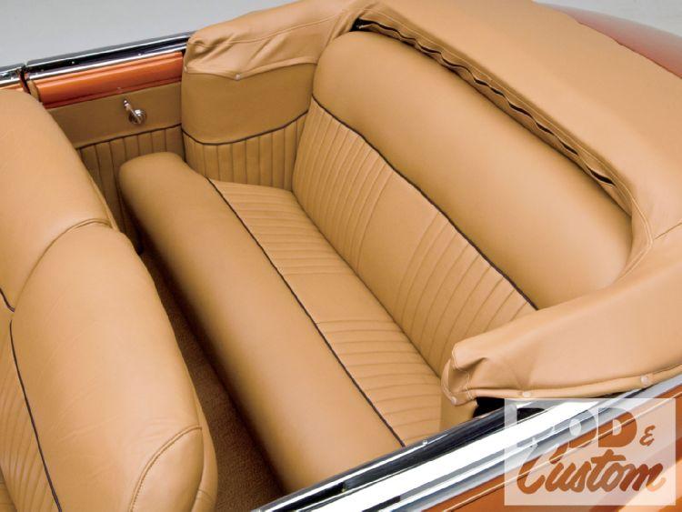 Buick 1943 - 49 custom & mild custom 1104rc14
