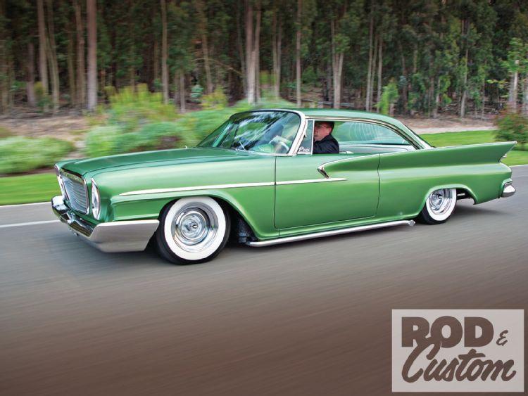1960-64 Chrysler - Desoto custom & mild custom 1112rc11
