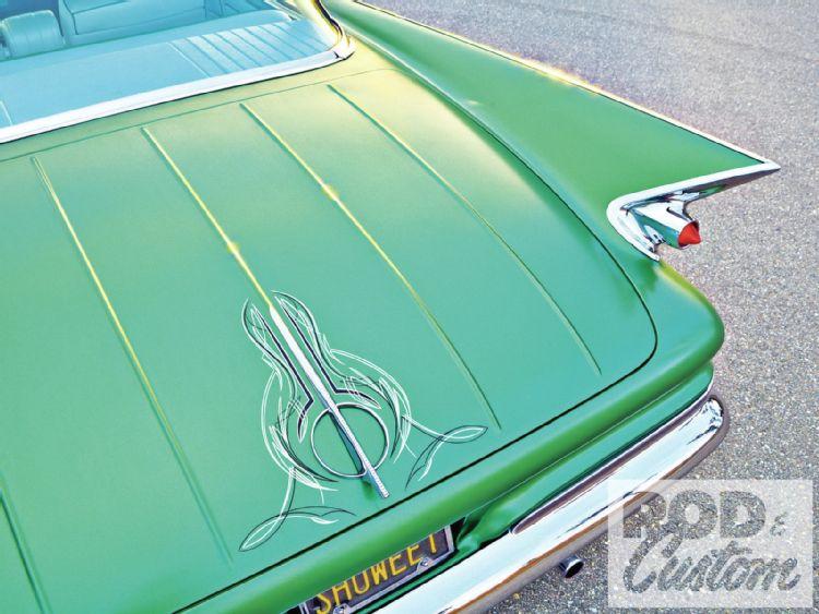 1960-64 Chrysler - Desoto custom & mild custom 1112rc14