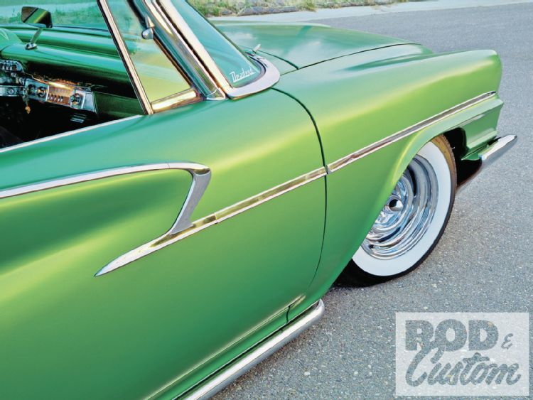 1960-64 Chrysler - Desoto custom & mild custom 1112rc15