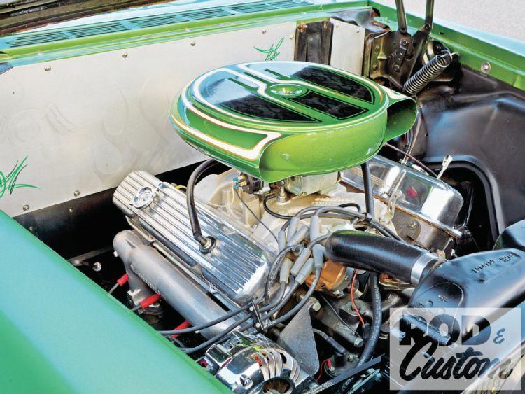1960-64 Chrysler - Desoto custom & mild custom 1112rc16