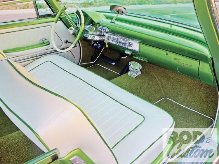 1960-64 Chrysler - Desoto custom & mild custom 1112rc17