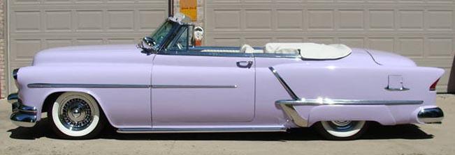 Oldsmobile 1948 - 1954 custom & mild custom - Page 2 1211