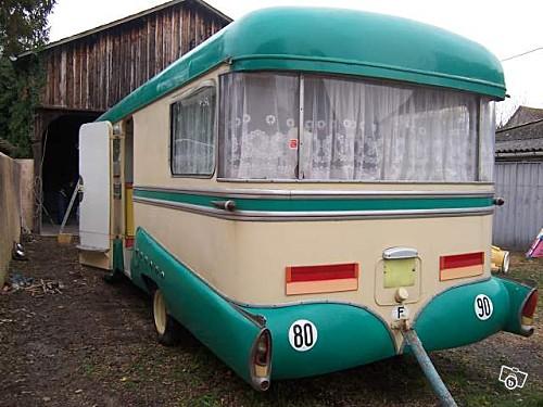 Caravane Assomption 13731110