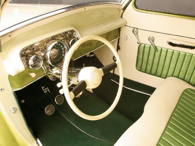 1930's custom & mild custom 1936pl13
