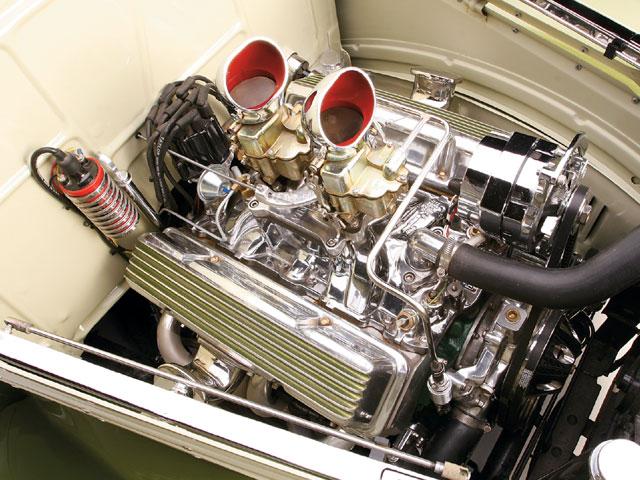1930's custom & mild custom 1936pl14