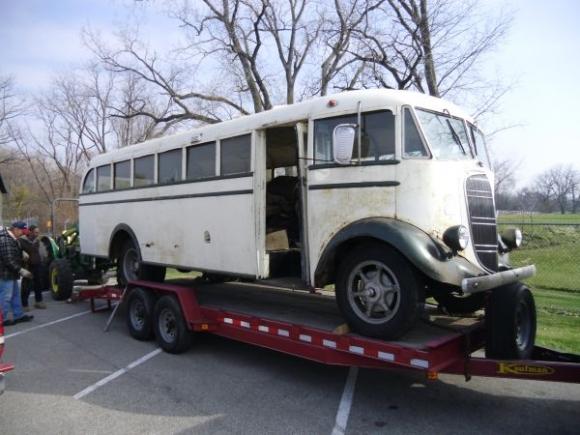 Autobus retro 1937_s10