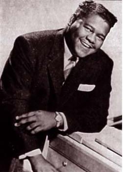 Fat's Domino 19410