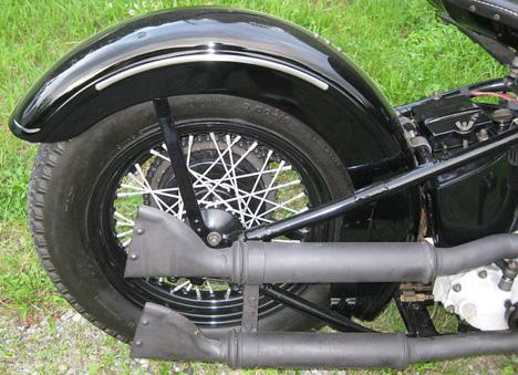 1946 Harley UL Flathead Bobber 1946_h11