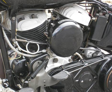 1946 Harley UL Flathead Bobber 1946_h22