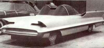 Lincoln Futura 1955 1955-l10