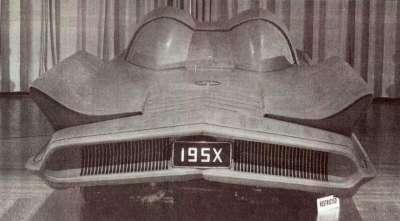 Lincoln Futura 1955 1955-l11