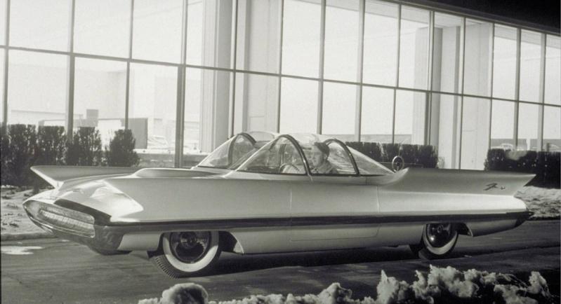 Lincoln Futura 1955 1955_l10