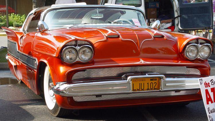 Simca custom & mild custom 1955ch10