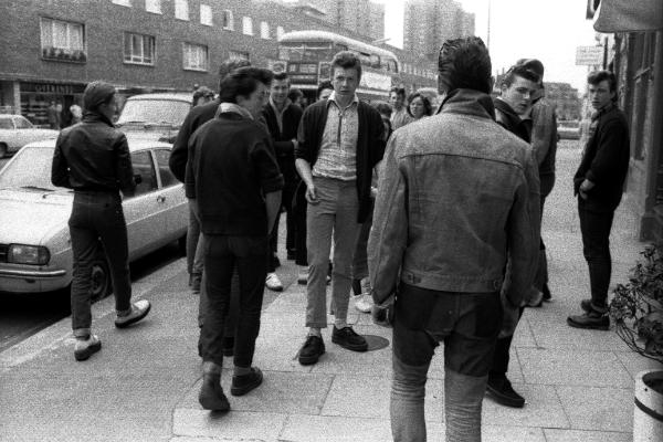 Teddy Boys 1978_r12