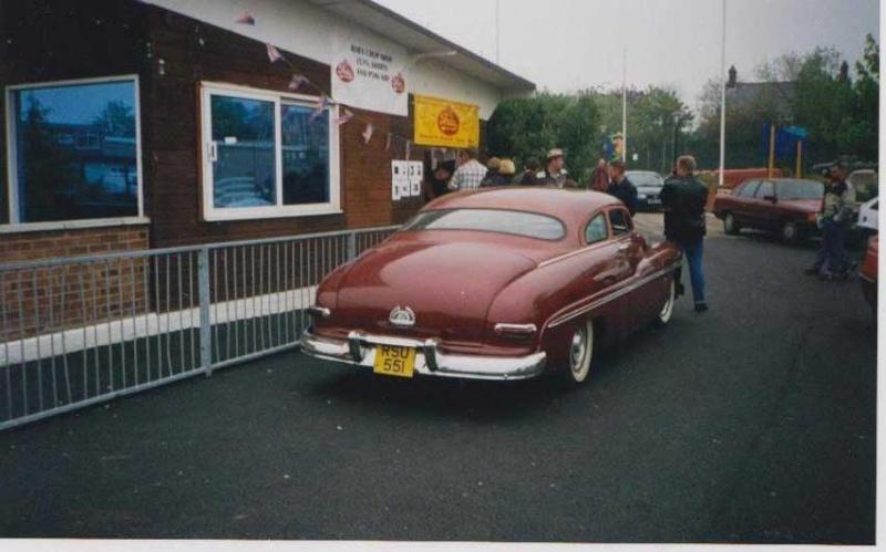 May 99' - Hemsby Rock 'n' Roll Week end 1a10