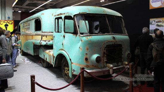 Caravane Assomption 2011-012