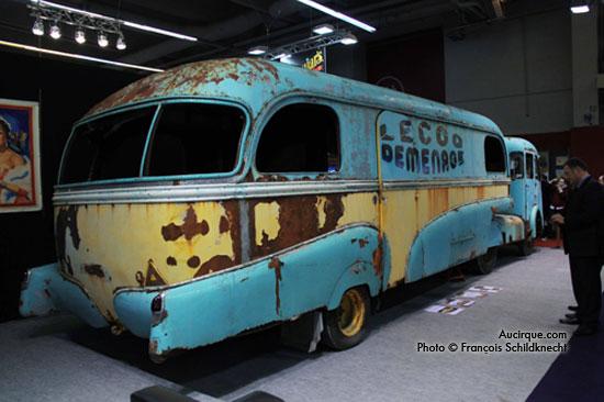 Caravane Assomption 2011-013