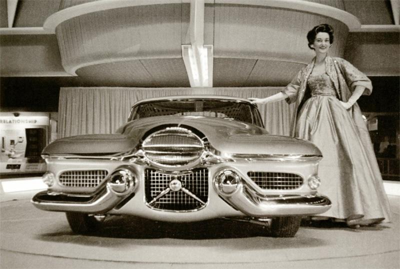 Buick Lesabre - Concept car 1951 20ef7_10