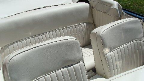 Oldsmobile 1948 - 1954 custom & mild custom - Page 2 2110