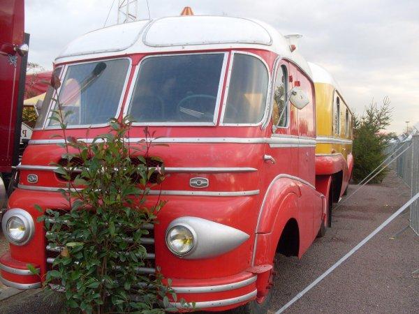 Caravane Assomption 21456410