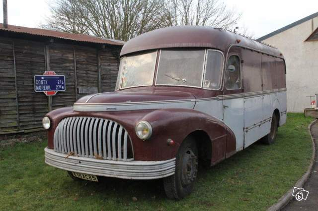 Camions vintages 26640410