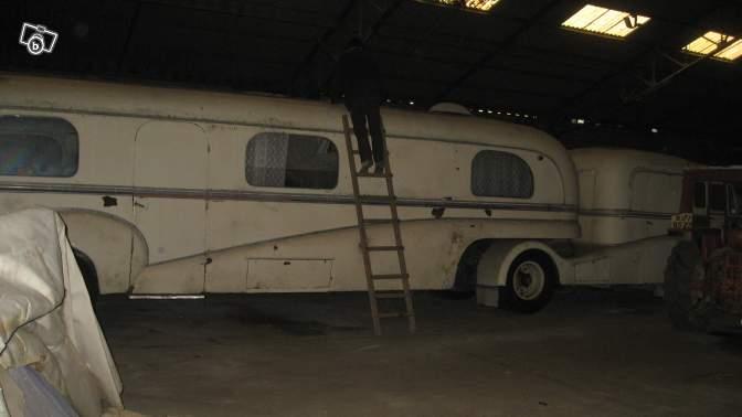 Caravane Assomption 27132210