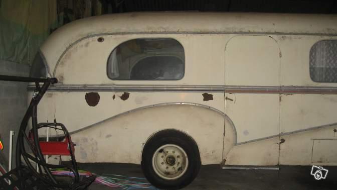 Caravane Assomption 27232910