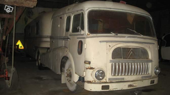 Caravane Assomption 27332610