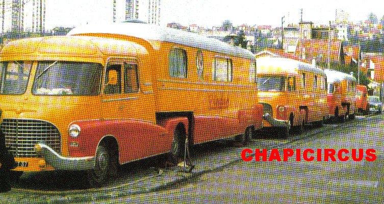Caravane Assomption 29934411
