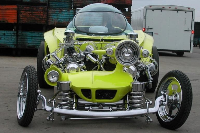 The Mysterion - Ed roth 2_bmp10