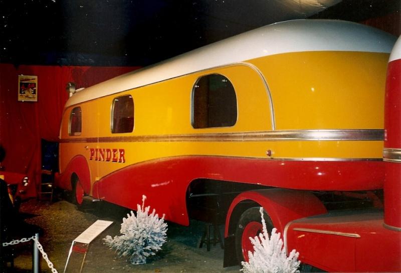Caravane Assomption 30349710
